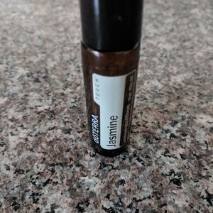 Other - 10 ml Jasmine Touch new and unopened doTERRA
